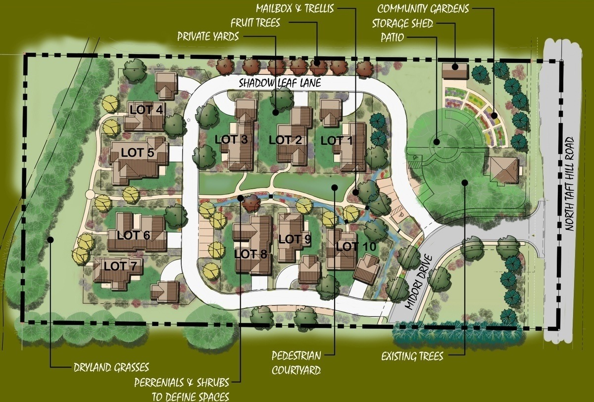 Site Plan 57 Images Residential Site Plan Pictures To